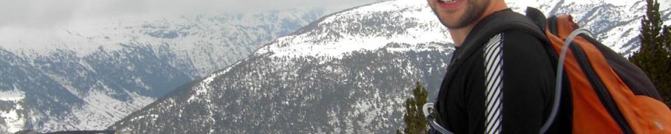 Todays Ski Photo