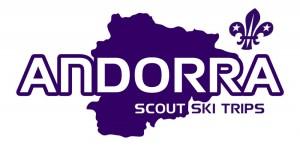 Andorra2015 Logo FINAL sml
