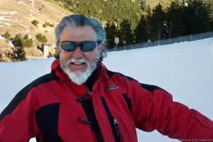 Feb11 Andorra 385a