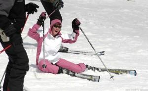 Ski 083a